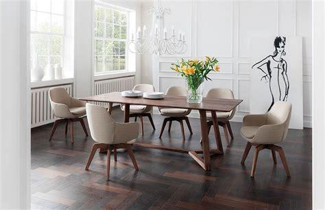 drehstuhl esstisch esstisch zweigl z40 wimmer wohnkollektion m 246 bel letz
