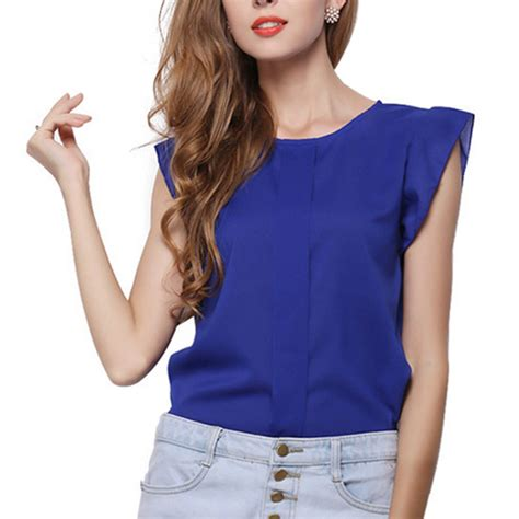 Supplier Butterfly Blouse By Ryangga popular butterfly blouse pattern buy cheap butterfly