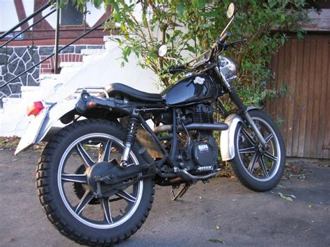 Offener Luftfilter Motorrad by Offene Luftfilter Biker Stammtisch Motorrad Online24
