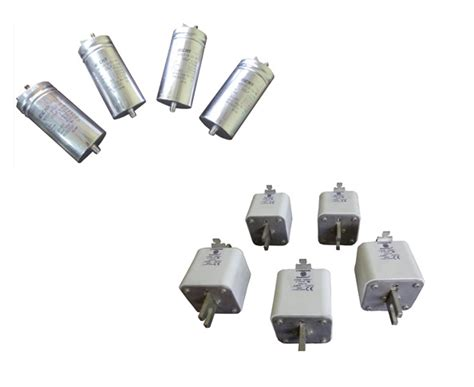 rectifier diode manufacturer in india rectifier diode manufacturer in india 28 images hirect rectifier diode 28 images electronic