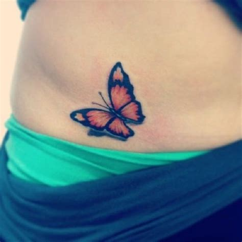 tattoo 3d simple 217 best images about butterfly tattoos on pinterest for