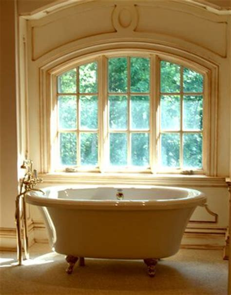 custom home design questionnaire custom home design questionnaire share the knownledge