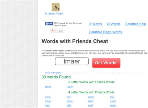 scrabble word finder cheater words with friends scrabble word finder scrabble