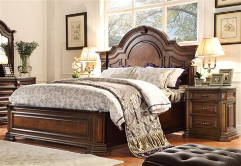 roman bedroom furniture pics for gt roman style bedroom furniture