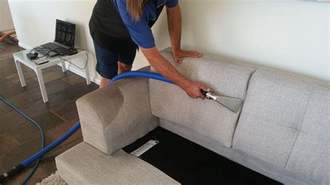 rug cleaning penrith affordable carpet cleaning penrith blacktown western sydney