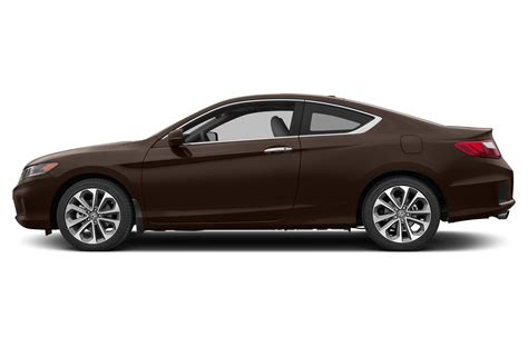 2013 honda accord coupe v6 0 60 2013 accord v6 0 60 html page privacy statement autos post