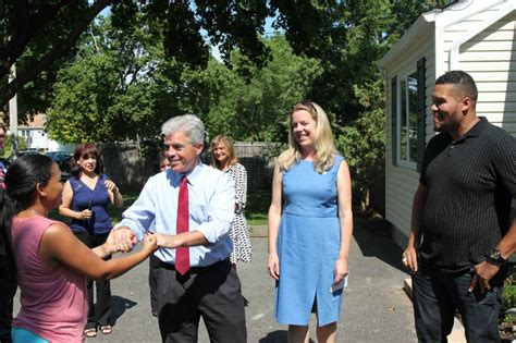 american dream down payment assistance county executive bellone announces 350k in down payment