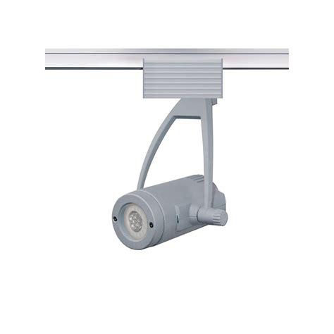carril iluminacion proctom carril proyector interior secom iluminaci 243 n