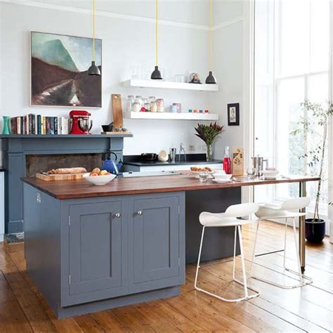 shaker kitchen designs take a look around this stunning shaker kitchen