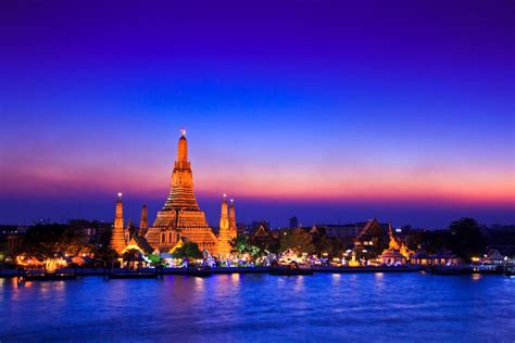 bangkok stopover  days zicasso