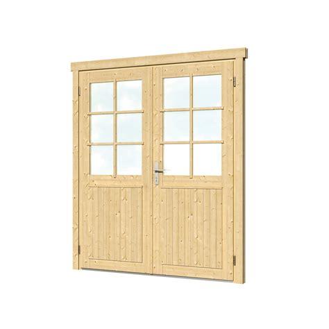 schuur deur tuinhuis ramen en deuren houten blokhut deuren kozijnen
