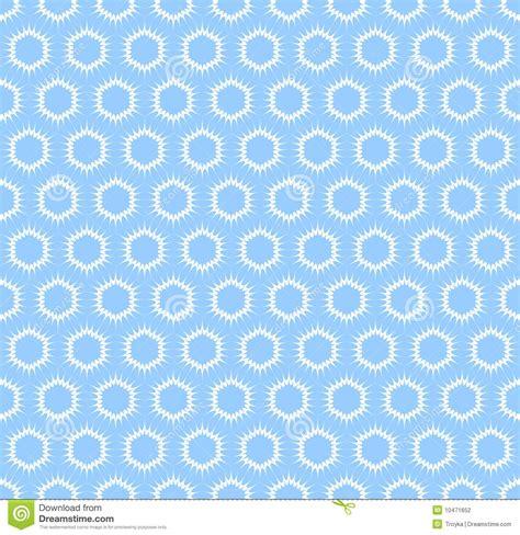 Light Blue Pattern by Seamless Light Blue Pattern Stock Photography Image