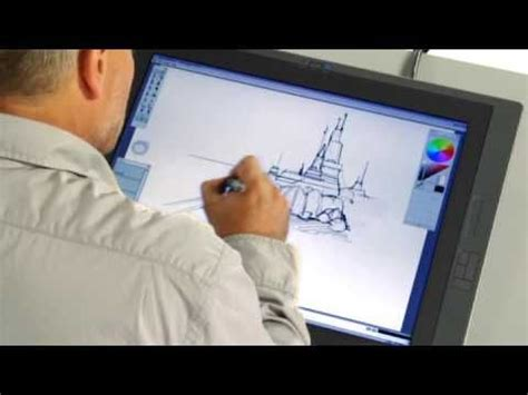 sketchbook ipad tutorial deutsch 1000 images about architecture drawing tutorials on