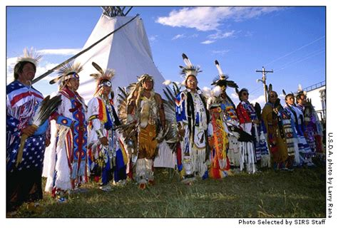 native american culture cultures ehow share this 187 blog archive 187 sks spotlight of the month