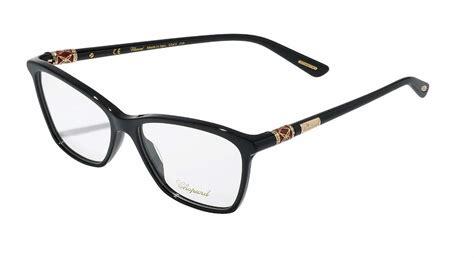 chopard vch200s eyeglasses free shipping