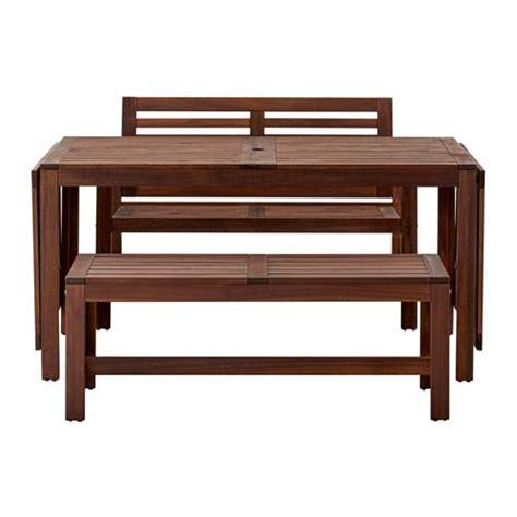 where to buy a bench eplaro table 2 bench d garden 390 539 31 reviews