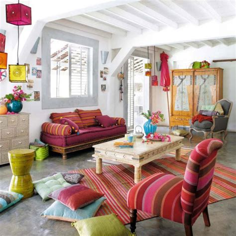 livingroom world 26 lovely living room ideas from around the world decoholic