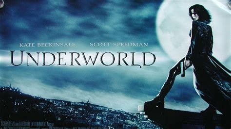 film online gratis underworld 1 underworld wallpapers wallpaper cave