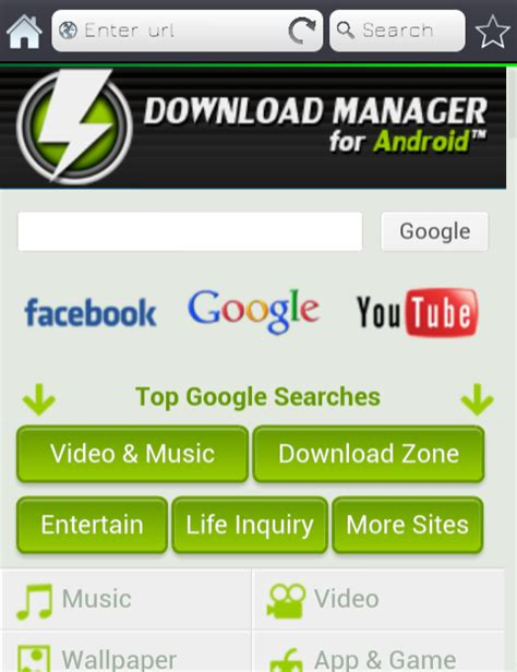 free download idm full version for android mobile latest download manager for android defunctappealing ga