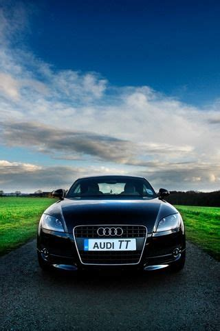 images wallpapers  audi tt  hd quality bscb