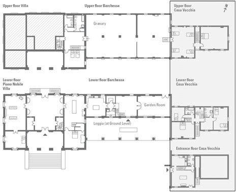 italian villa floor plans 100 italian villa floor plans southern living house