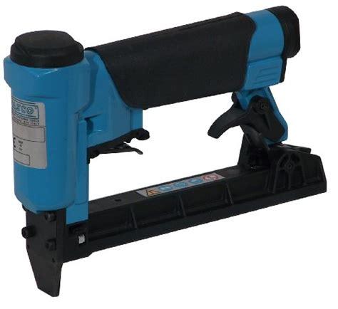 upholstery stapler reviews fasco f1b 50 16 upholstery stapler pusher review staple
