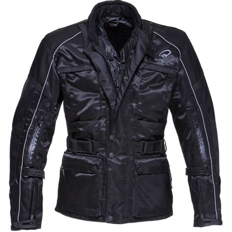 cool bike jackets black cool it pro motorcycle jacket jackets ghostbikes com