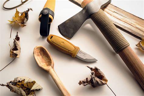 neck knives review mora eldris review best neck knife of 2016
