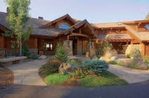 Ranch Style Home Interiors sam elliott s home in oregon pinned by dominique todd