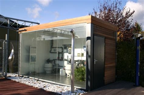 shipping container bathroom shipping container bathroom showroom cargotecture pinterest