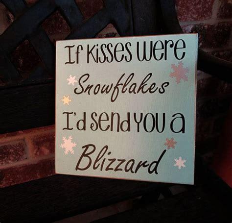 christmas quotes   time  xerxes