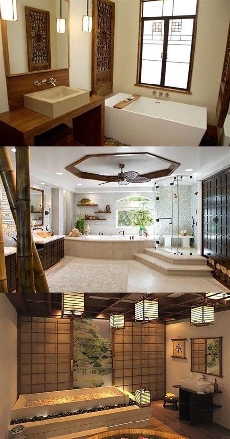 asian bathroom design asian bathroom designs asian theme interior design