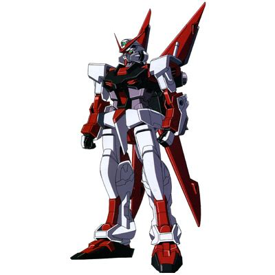 mbf shows mobile suit gundam universe neo century gt army ms