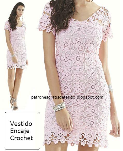 vestido de abanicos para ni 241 a parte 2 la falda imagenes de moldes de vestidos tejidos a crochet para beb
