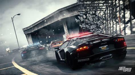 imagenes wallpaper need for speed need for speed rivals full hd wallpaper and background