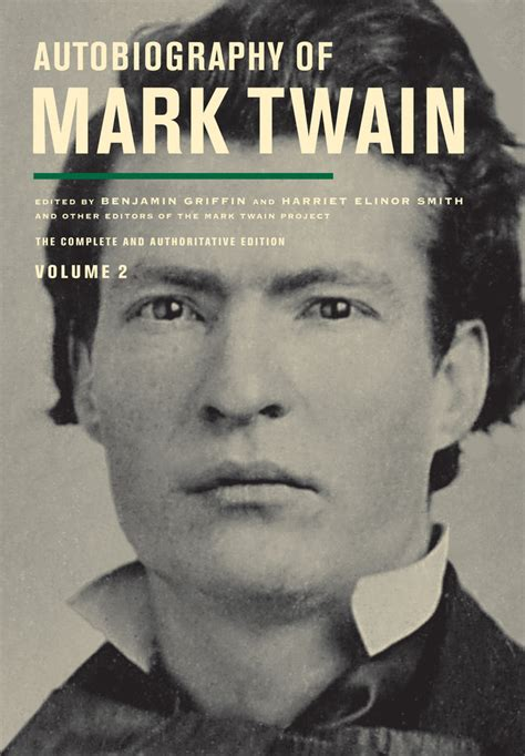 nina s bookie blog the autobiography of benjamin franklin autobiography of mark twain volume 2 mark twain