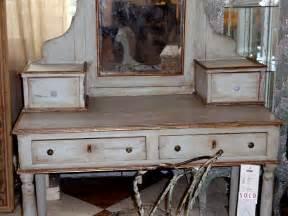 vintage vanity desk antique makeup vanity archives hudson goods