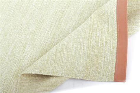 galway carpet and rug centre wool rug galway light green wool rugs
