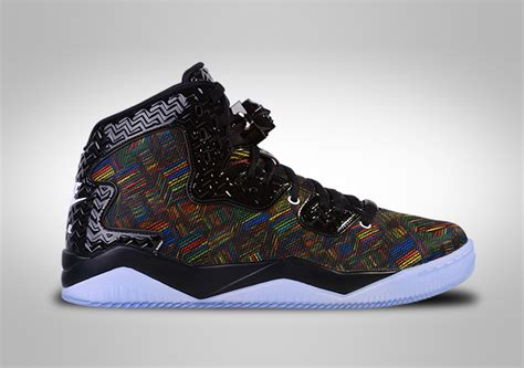 nike air spike forty bhm for 129 00 basketzone net