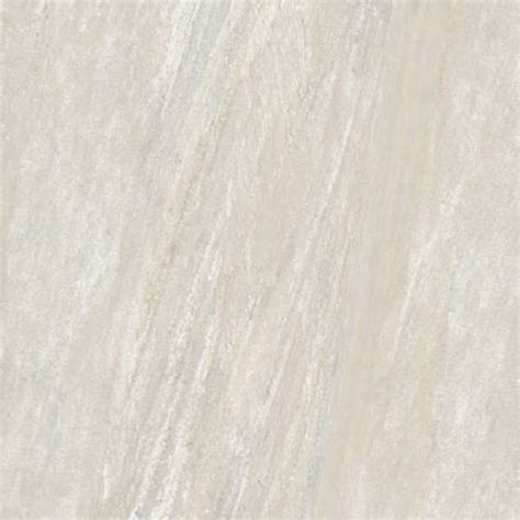 Lefka Collection by Happy Floors Porcelain Tile 24x24 White