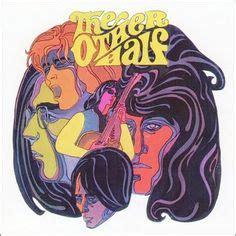 puppy smoke and sassafras puppy smoke and sassafras 1969 texan psychedelic rock band originally