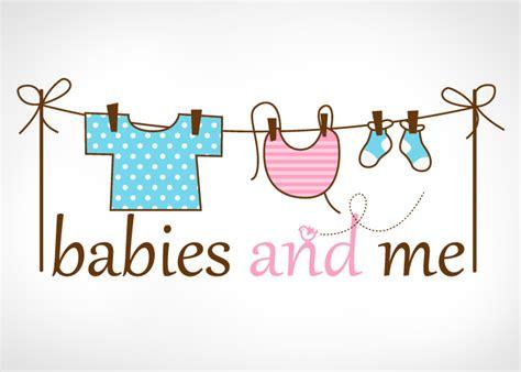 Harga Baju Merk Op sribu desain logo toko baju dan perlengkapan baby dan
