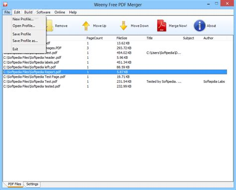 convert pdf to word free download zip how do you convert a zip file to word the best free