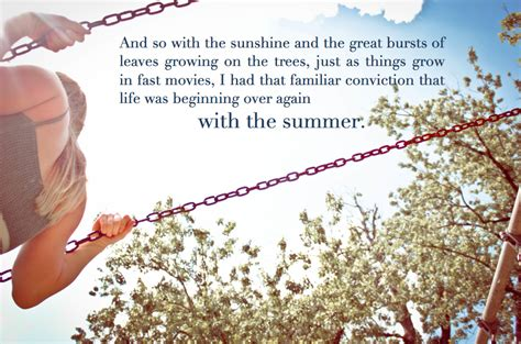 quotes about summer summer quotes and sayings quotesgram