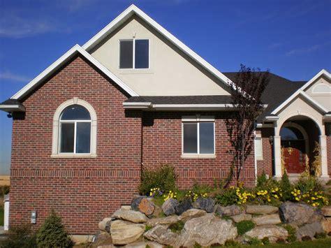 hearthstone home design utah house siding styles awesome smart home design