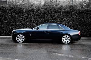 Rolls Royce In Rolls Royce Ghost Belmont Luxury Car Rental In Miami