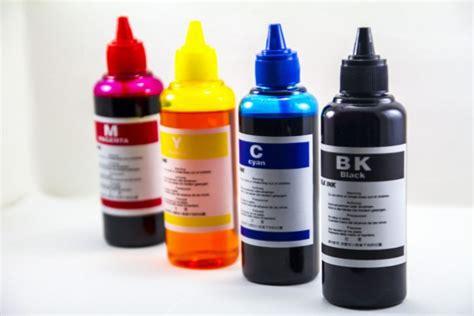 Tinta Printer Hp 100ml 4 Warna Dye Photo Ink noviembre 2015 empresas startup y nuevas tecnolog 237 as
