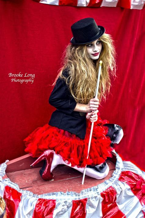 25 Best Ideas About Creepy by 25 Best Ideas About Creepy Carnival On Scary