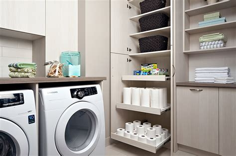 laundry room organizers laundry room storage car interior design