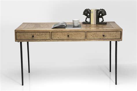 scrivanie d epoca epoca scrivania by kare design